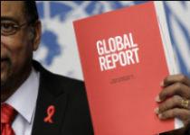 Эпидемия ВИЧ остановлена