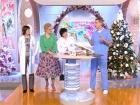 живите здорово 1 канал эфир 22 декабря