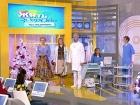 телепередача живи здорово эфир 08 января
