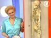 телеведущая Елена Малышева расскажет, что мы не знаем о шкафе в спальне