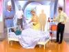 Жить здорово: Выпуск от 4 апреля 2011