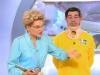 Жить здорово: Выпуск от 8 апреля 2011
