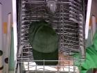 Необычное использование обычных вещей. Посудомоечная машина