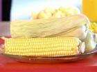 Кукуруза – царица полей на кухне