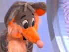 Мыши в доме. Как от них избавиться