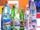 Минеральная вода – и вода, и лекарство