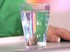 7 чудес воды. Как вода влияет на наш организм