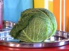 Еда для иммунитета. Какие продукты поддерживают защитные силы организма