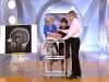 Жить здорово: Выпуск от 21 апреля 2011