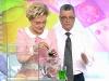 Жить здорово: Выпуск от 26 апреля 2011