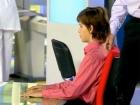 От качества рабочего места школьника зависит его здоровье