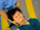 Онемение руки может быть симптомом серьезной болезни