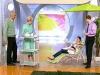 Жить здорово: Выпуск от 11 мая 2011