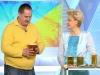 Жить здорово: Выпуск от 23 мая 2011