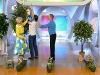 Жить здорово: Выпуск от 27 мая 2011