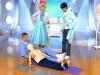 Жить здорово: Выпуск от 31 мая 2011