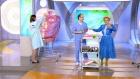 Жить здорово: Выпуск от 17 октября 2012