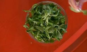 Чем полезен салат корн