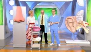 советы малышевой как вылечит простуду у беременных турфирмах Мурманска