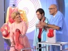 Жить здорово: Выпуск от 8 ноября 2012