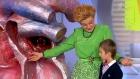 Жить здорово: Выпуск от 4 декабря 2012