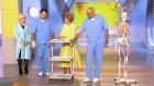 Жить здорово: Выпуск от 7 февраля 2013