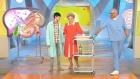 Жить здорово: Выпуск от 18 апреля 2014